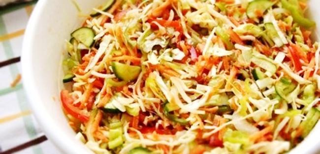 Салат куриный «Сказка» рецепт приготовления